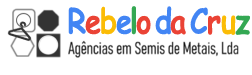 Rebelo da Cruz - Agências em Semis de Metais, Lda